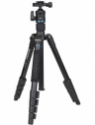 Benro IT25 Tripod Kit(Black, Supports Up to 12000 g)