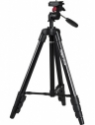 Fotopro DIGI-3400 Tripod(Black, Supports Up to 2000 g)