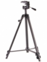 Power Smart WT-330A Portable Stand Kit for Professional Digital SLR Camera Tripod(Grey, Supports Up