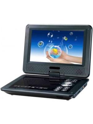 Eye Vision 7 8 inch 3D Portable Laptop EVD/DVD/MP3 LED TV