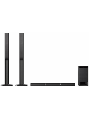 Sony HT-RT40 5.1 Home Cinema