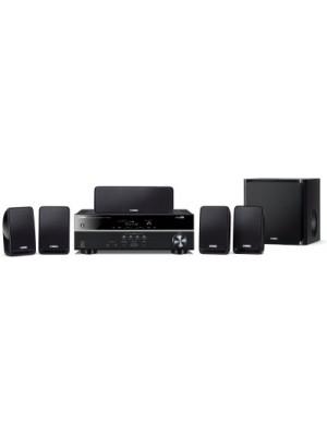 Yamaha YHT196 5.1 full range acoustic type(dvd, mp3)