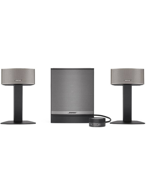Bose Companion 50 Home Audio Speaker