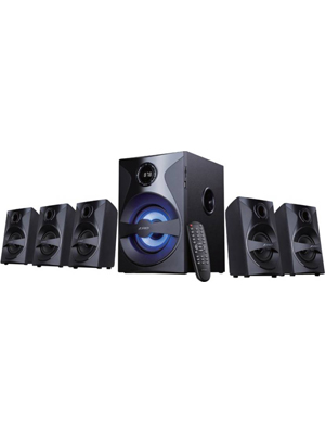 F&D 3800x Portable Bluetooth Home Audio Speaker