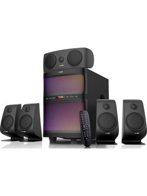 F&D F5060X Bluetooth Home Audio Speaker