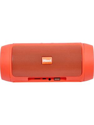Inext SUPER BASS Portable IN-541 BT Bluetooth Mobile/Tablet Speaker