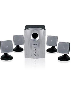 Intex IT 2600W SB- J Home Audio Speaker