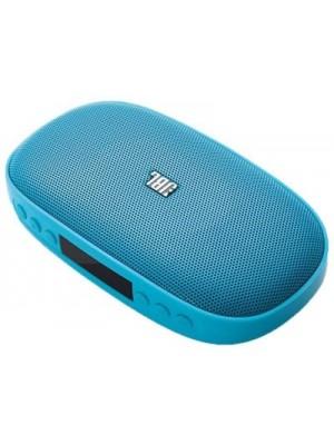 JBL Tune Portable Bluetooth Mobile/Tablet Speaker(Blue, 2.0 Channel)
