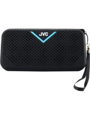 JVC XS-XN226/ XS-SN31 Bluetooth Speaker