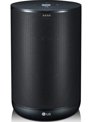 LG ThinQ Bluetooth speaker