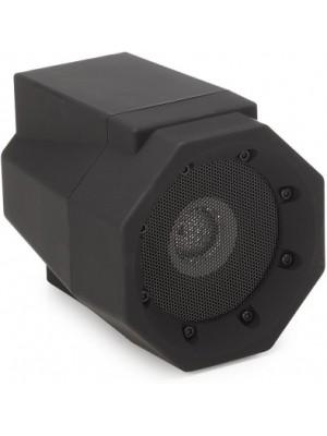 MSE Wireless Touch Mini BOOM BOX-AJ9 Portable Bluetooth Mobile