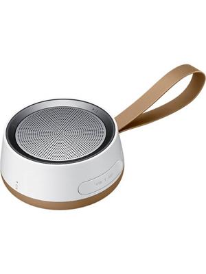 Samsung EO-SG510CDEGIN Bluetooth Speaker