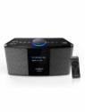 Acoosta Uno ABT-2000PKW/21 High Fidelity Speakers