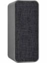 Flipkart SmartBuy B5WTFK1TA16G 5W Powerful Bass Bluetooth Speaker