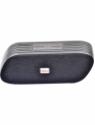 Inext Portable IN 549-BT Bluetooth Mobile/Tablet Speaker