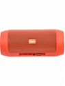Inext SUPER BASS Portable IN-541 BT Bluetooth Mobile/Tablet Speaker