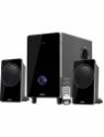 Intex IT 2710 FMUB Bluetooth Home Audio Speaker