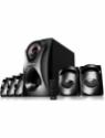 Intex IT-Craze SUF BT Portable Bluetooth Home Audio Speaker