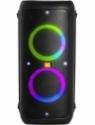 JBL PartyBox 300 Bluetooth Home Audio Speaker