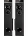 Philips SPT-6660 2.0 Tower Speaker