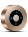PTron Sonor Bluetooth Bluetooth Speaker