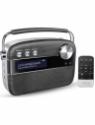 saregama Carvaan Bluetooth Home Audio Speaker