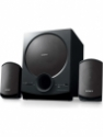 Sony SA-D20 Home Audio Speaker