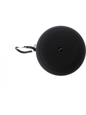 Ubon WIRELESSSs BLUEETOOTH SPEAKER BT-21 BLACK Portable Bluetooth Mobile/Tablet Speaker(BLACK, 1.0 C
