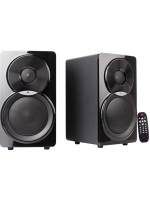 Zebronics Tango Bluetooth Home Audio Speaker