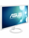 Asus 23 inch VX238H-W LED Backlit LCD Monitor(White)
