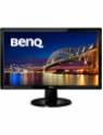 BenQ 21.5 inch Full HD LED Backlit LCD - GW2255HM Monitor(Black)