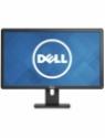 Dell 22 inch Full HD LED - E2215HV Monitor(Black)