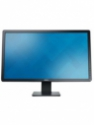 Dell 24 inch Full HD LED Backlit LCD - E2414H Monitor(Black)