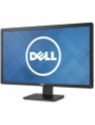 Dell 27 inch HD LED - E2715H Monitor(Black)
