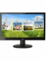 HP 19.4 inch HD+ LED Backlit LCD - 20wd Monitor(Black)