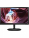 LG 23.6 inch Full HD LED Backlit LCD - 24M35H Monitor(Black)