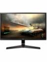 LG 24 inch HD LED Backlit IPS Panel Gaming Monitor(24MP59G-P)