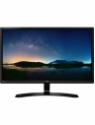 LG 32 inch HD LED - 32MN58H Monitor