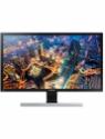 Samsung 23.6 Inch LU24E590DS/XL 4K Monitor