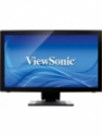 Viewsonic 22 inch Full HD LED Backlit LCD - TD2240 Monitor(Black)