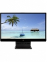 Viewsonic 23 inch Full HD LED - VX2370smh Monitor(Black)