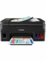 Canon G4000 Multi-function Printer