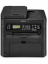 Canon Image CLASS MF244dw Multi-function Printer