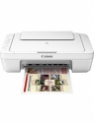 Canon MG3077S Multi-function Printer