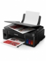 Canon Pixma G3010 multifunction printer
