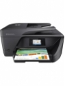 HP 6960 Multi-function Printer