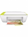 HP DeskJet Ink Advantage 2138 Multi-function Printer