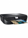 HP Printer DeskJet IA 5075 AIO  Multi-function Printer