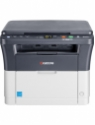 kyocera FS-1020MFP Multi-function Printer