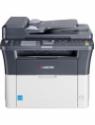 kyocera FS-1025MFP Multi-function Printer